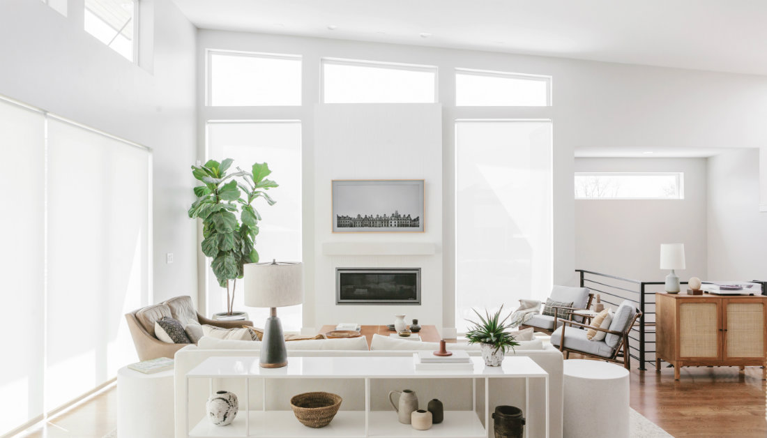 living-room-wide-angle-windows-natural-light