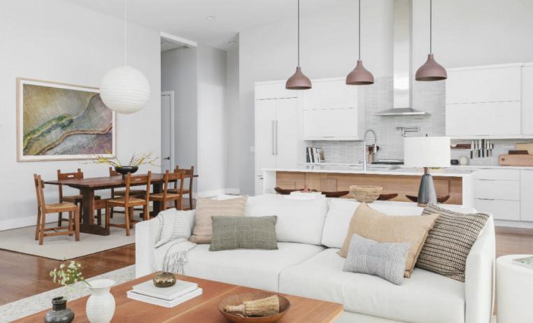 white-fabric-couch-denver-co-interior-design