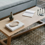 Annabode Interior Design Denver Co How To Choose A Rug