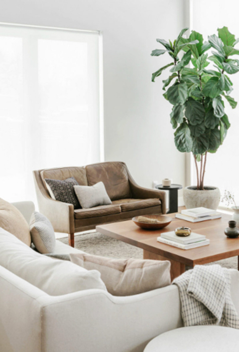 Annabode Interior Design Consultation E15906797662 1
