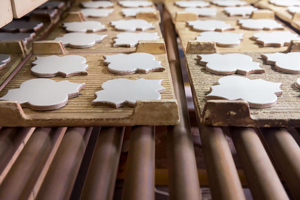 Annabode Sustainable Interior Design Colorado 10