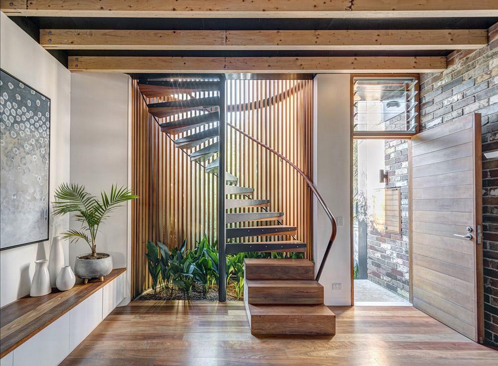Annabode Sustainable Interior Design Colorado 13