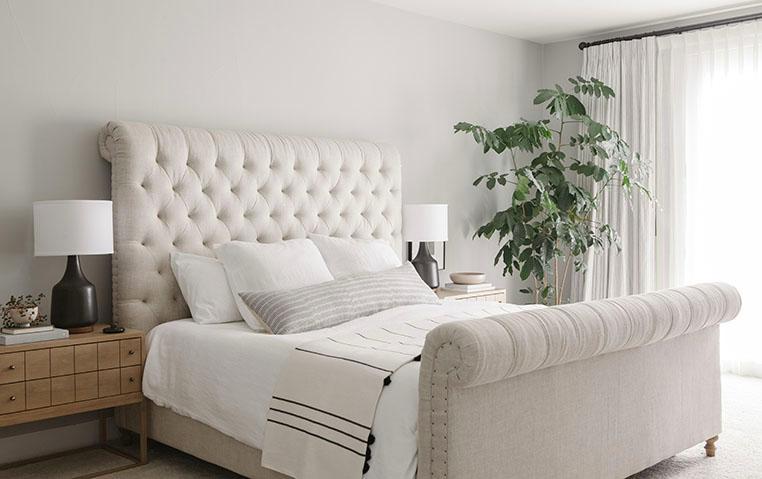 annabode-interior-design-bedroom-golden-co-jpg