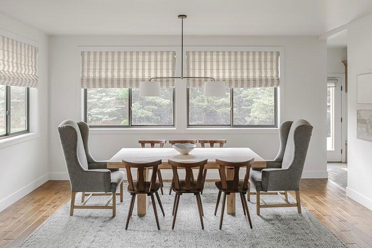 annabode-interior-design-dining-table-golden-co