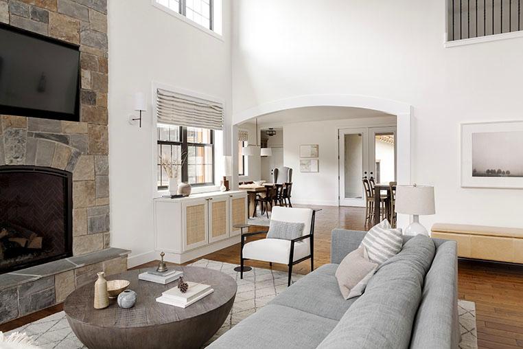 annabode-interior-design-living-room-chair-golden-co-jpg