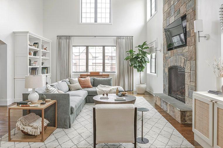 annabode-interior-design-living-room-golden-co