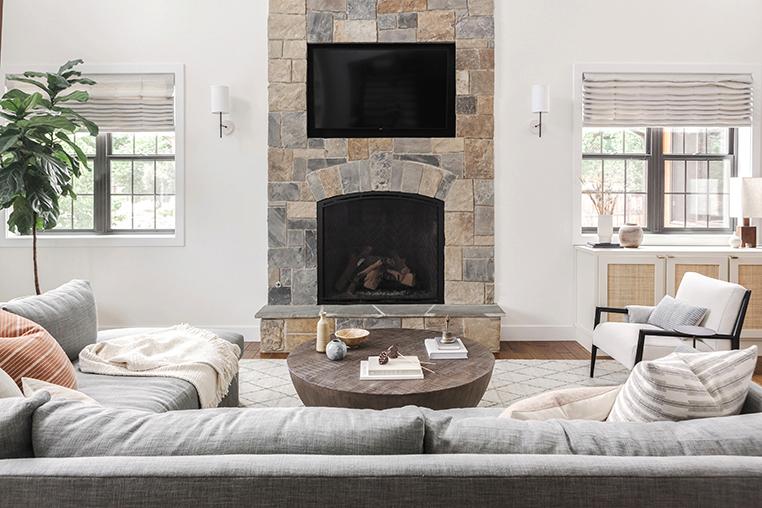 annabode-interior-design-living-room-sofa-golden-co-jpg