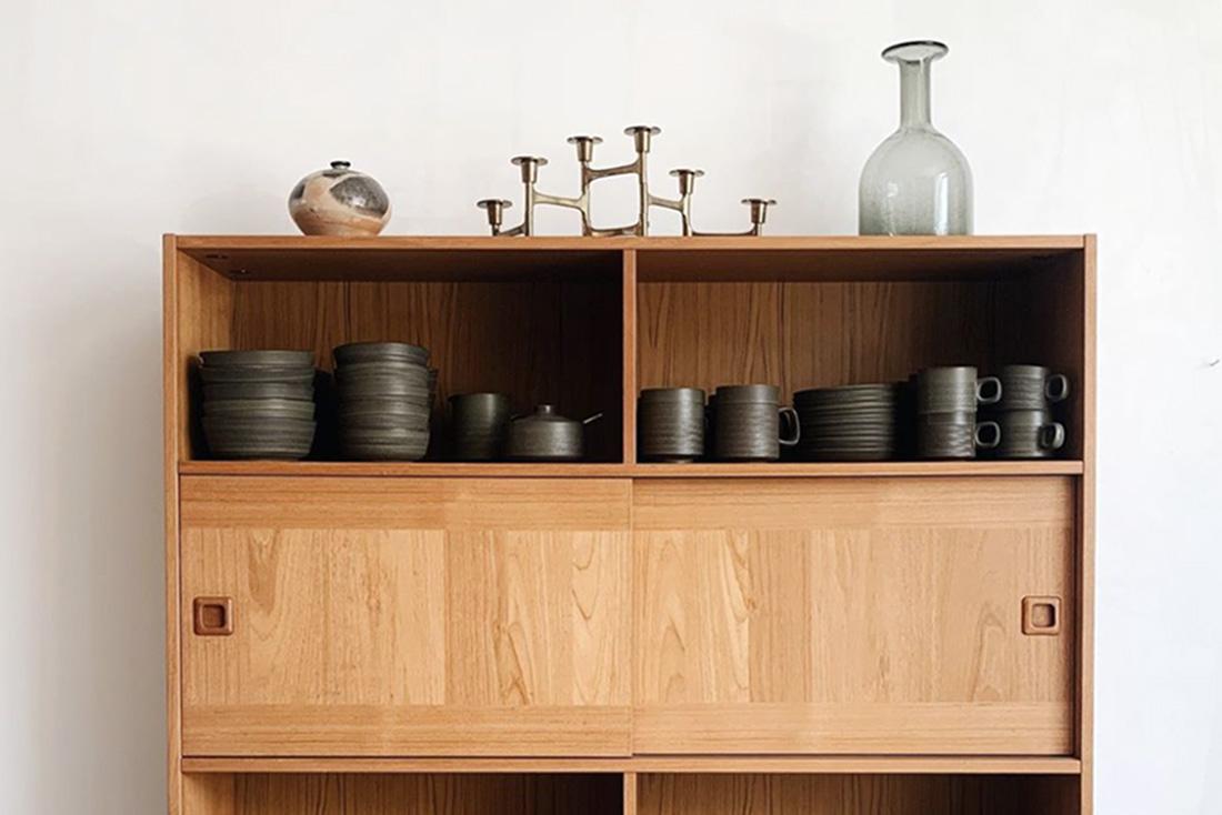 The Best Vintage and Antique Furniture Shops in Denver