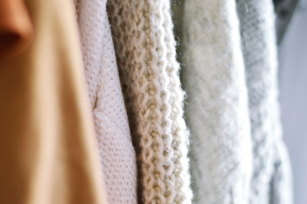 Sustainable Fabric Certifications