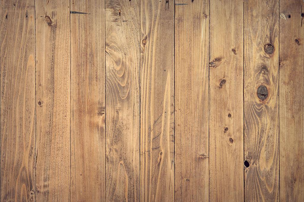 Sustainable Flooring Certifications