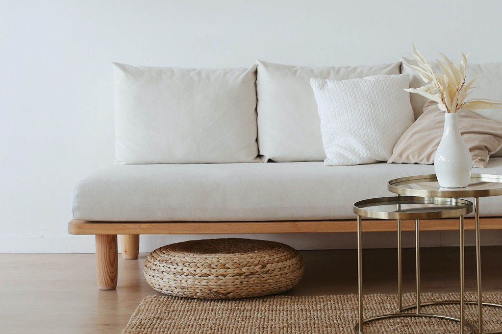 Sustainable Furniture Certifications