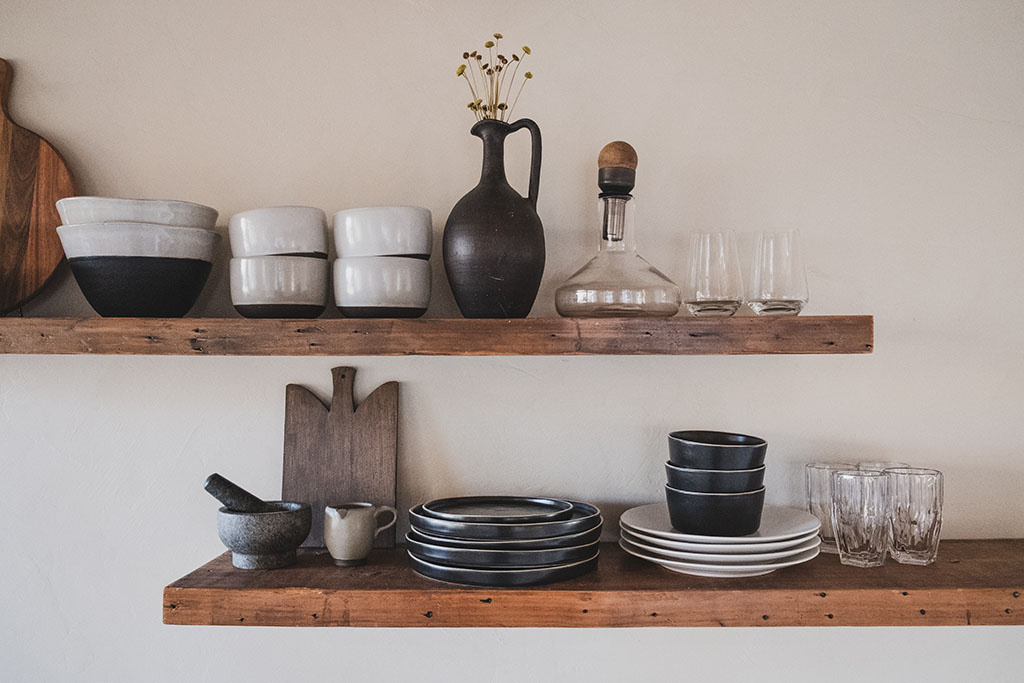 Sustainable Home Product Certifications