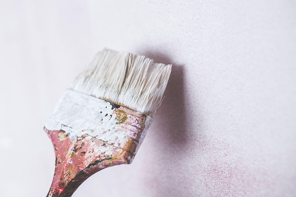 Sustainable Paint Certifications