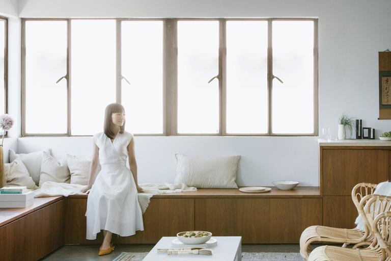 Why We Love Tidying Up with Marie Kondo