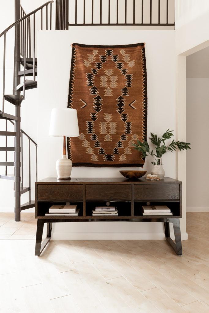 Annabode Interior Design Entry